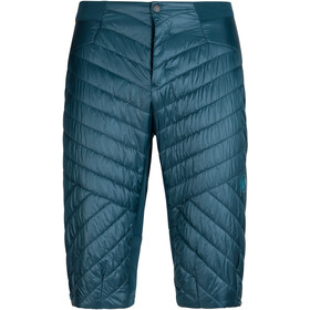 Mammut Aenergy IN Short Homme, wing teal